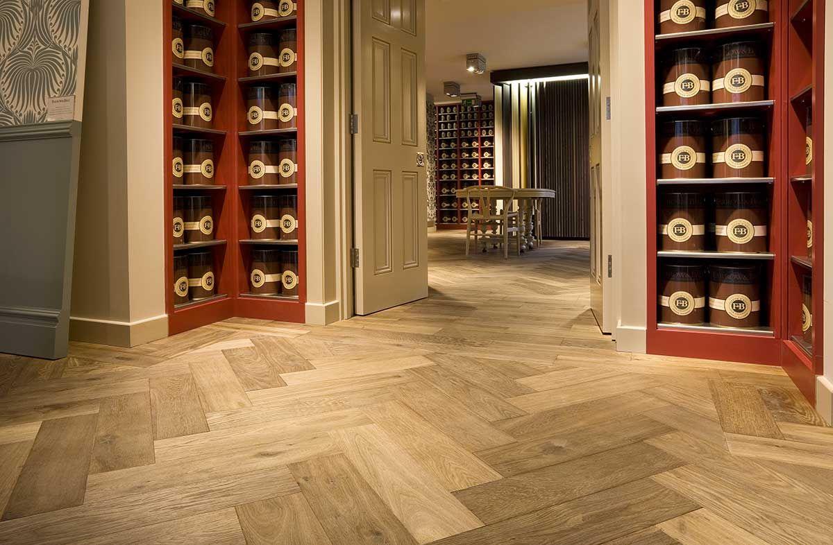 Houten vloer aanbieding nergens goedkoper houtenvloeren